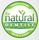 the natural dentist